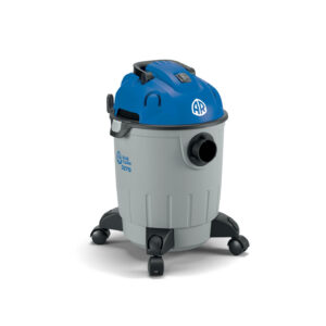 AR Blue Clean AR 3270 vacuum cleaner