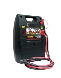 Next Generation Starter PS-1224HD-E Power-Start.