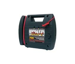 Next Generation Starter PS-700E Power-Start.