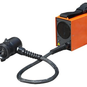 Induction Heater R2 800100 Meller-Tools.