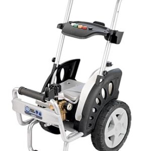 Carrello AR Blue Clean AR 1001