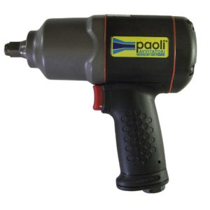 Impact Wrench Paoli DP1800