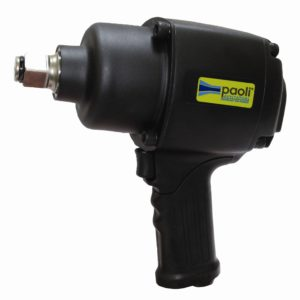 Impact Wrench Paoli DP3400AL