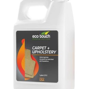 Carpet and Upholstery 5L