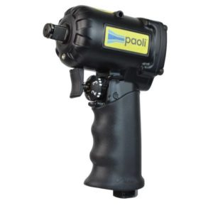 Impact Wrench Paoli DP 1050