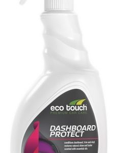 Dashboard Protect 500ml (16,90oz)
