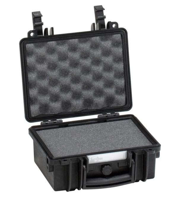 Waterproof ToolCase 2209 B Explorer