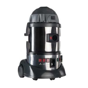 "Professional steam vacuum cleaner ""Emilio"" BIEFFE"