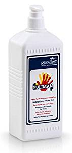 Creamy fluid for hands PULIMAN 1.000ml