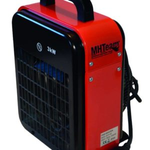 Electrical Heater EH1-02 MHTeam