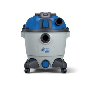 AR Blue Clean Annovi Reverberi 3770 Vacuum Cleaner