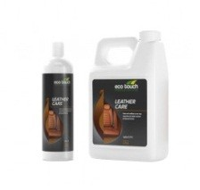 Pulizia interni in pelle 500ml Eco Touch